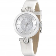 Orologio just cavalli r7251149503 donna florence
