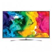 LG 49 inch 4k Ultra HD TV 49UH850V