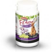 FitActive vitamin 60db FIT-a-Complex
