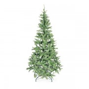 Alberi di Natale - Canadian - verde - 180 cm - 18006 - 23166X -