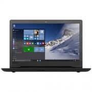 Lenovo-IdeaPad-110-15IBR-Intel-N3060-15-6-4GB-SSD-128GB-IntelHD-Black-80T7006JYA