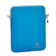 Eagle Creek Pack-It Specter Borsa blu Custodie per notebook