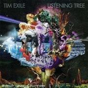 Tim Exile - Listening Tree (0801061017323) (1 CD)