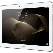 HUAWEI tablet »MediaPad M2 10 Standaard wifi 16 GB«