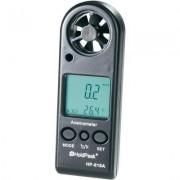 Mr 330 kézi szélmérő (646445)