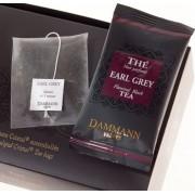 Ceai Dammann EARL GREY plic