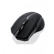 Mouse Ibox Laser Wireless i005 PRO Black