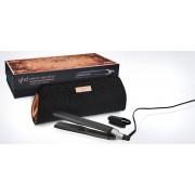Platinum ghd Copper Platinum Black Styler Gift Set