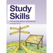 Study Skills by Elizabeth Holtom