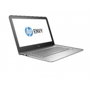 HP Envy 13-d100nn i5-6200U 4GB 128GB SSD Win 10 Home FullHD (W8Z55EA)
