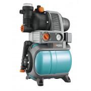 Hidrofor cu rezervor Comfort 4000/5 Eco (Gardena 1754)