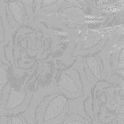 Fata de masa jacquard-110x140 cm-taupe