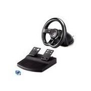 Volan Genius Speed Wheel 5, PC wheel, support PS3