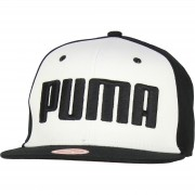 Sapca unisex Puma Ess Flatbrim 05292109