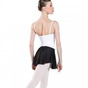 Falda Ballet Diamantes Wear Moi - Stala