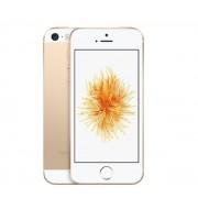 iPhone SE - 16Go - 4G - Or, Blanc