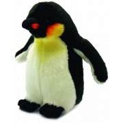Penguin 18cm by Keel Toys : soft toy