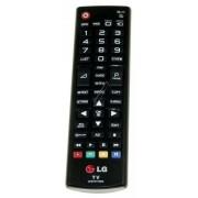 LG gyári távirányító, AKB73715603