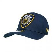 DC Comics Batman Gotham City Police Department Flex Fit Gorra De Béisbol