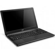 """Laptop računar Aspire E1-572G-34014G50Mnkk 15.6"""" Acer"""