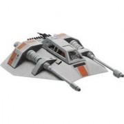 Revell Star Wars Snowspeeder Snaptite Model Kit
