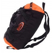Climbing Technology | Rope Back Pack