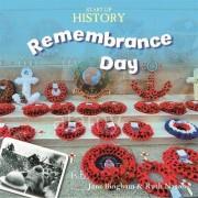 Remembrance Day by Jane M. Bingham