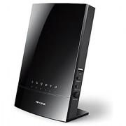 TP-Link AC750 Wireless Wi-Fi Router (Archer C20i)