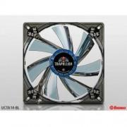 Enermax T.B. Apollish UCTA14N-BL Fan 140mm - blue
