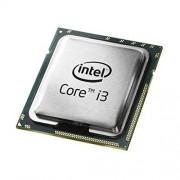 Intel Core i3-2120 Processor 3.3GHz 5.0GT s 3MB LGA 1155 CPU OEM