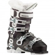 Chaussures De Ski Rossignol Alltrack Pro 100