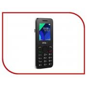Сотовый телефон Alcatel OneTouch 1054D Pure White