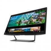 Monitor HP Pavilion 32, 32 WVA+/LED, 2560 x 1440 QHD, 3000:1, 7ms, 300cd, HDMI/DP, 2y