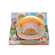 Nenuco Baby - Peluche para tablet (Famosa 700012110)