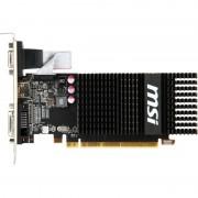 Placa video MSI AMD Radeon R5 230 2GB DDR3 64bit