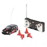Revell Control 23516 - Mini RC Car SUV Radiocomandato