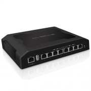 SWITCH CU POE SI MANAGEMENT UBIQUITY TS-8-PRO