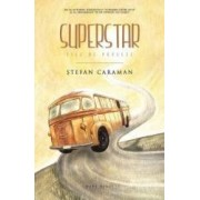 Superstar - Stefan Caraman