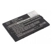 Lenovo ideapad U8 / BATJAX60L 3000mAh 11.10Wh Li-Polymer 3.7V (Cameron Sino)
