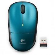 Logitech 910-001550 M215 Wireless Mouse