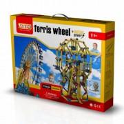 Engino Ferris Wheel