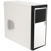 Carcasa NZXT Source 210 Elite (Alba)