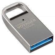 Corsair Voyager Vega Flash Drive - 64GB
