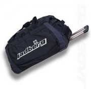 Jadberg Wheel Bag