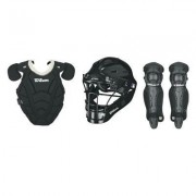 Max Motion Catcher Kit, Protective Gear