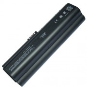 Battery for HP Pavilion dv6000 dv6100 dv6200 dv6300 dv6400 Laptop Battery Replacement 432306-001 436281-251 436281...