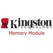Kingston KVR13LS9S6/2 Memoria RAM da 2 GB, 1333 MHz, DDR3L, Non-ECC CL9 SODIMM, 1.35 V, 204-pin