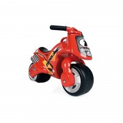 Motocicleta fara pedale Neox