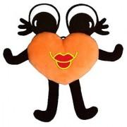 Happy Hearts Care'n Happy Heart Toy