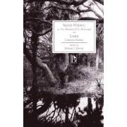 Secret History by Leonora Sansay